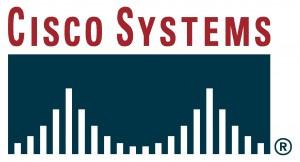 Installazione apparati Cisco System