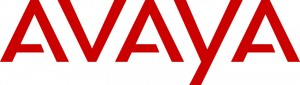Installazione apparati Avaya