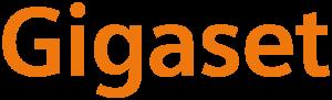 Installazione apparati Gigaset