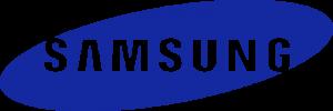 Installazione apparati Samsung