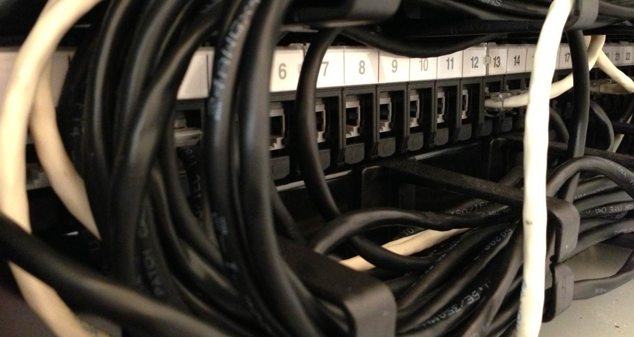 Assistenza tecnica e progettuale per centralini e impianti telefonici